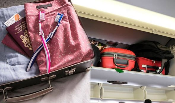 Emirates Luggage Allowance 2020 Hacks For Extras That