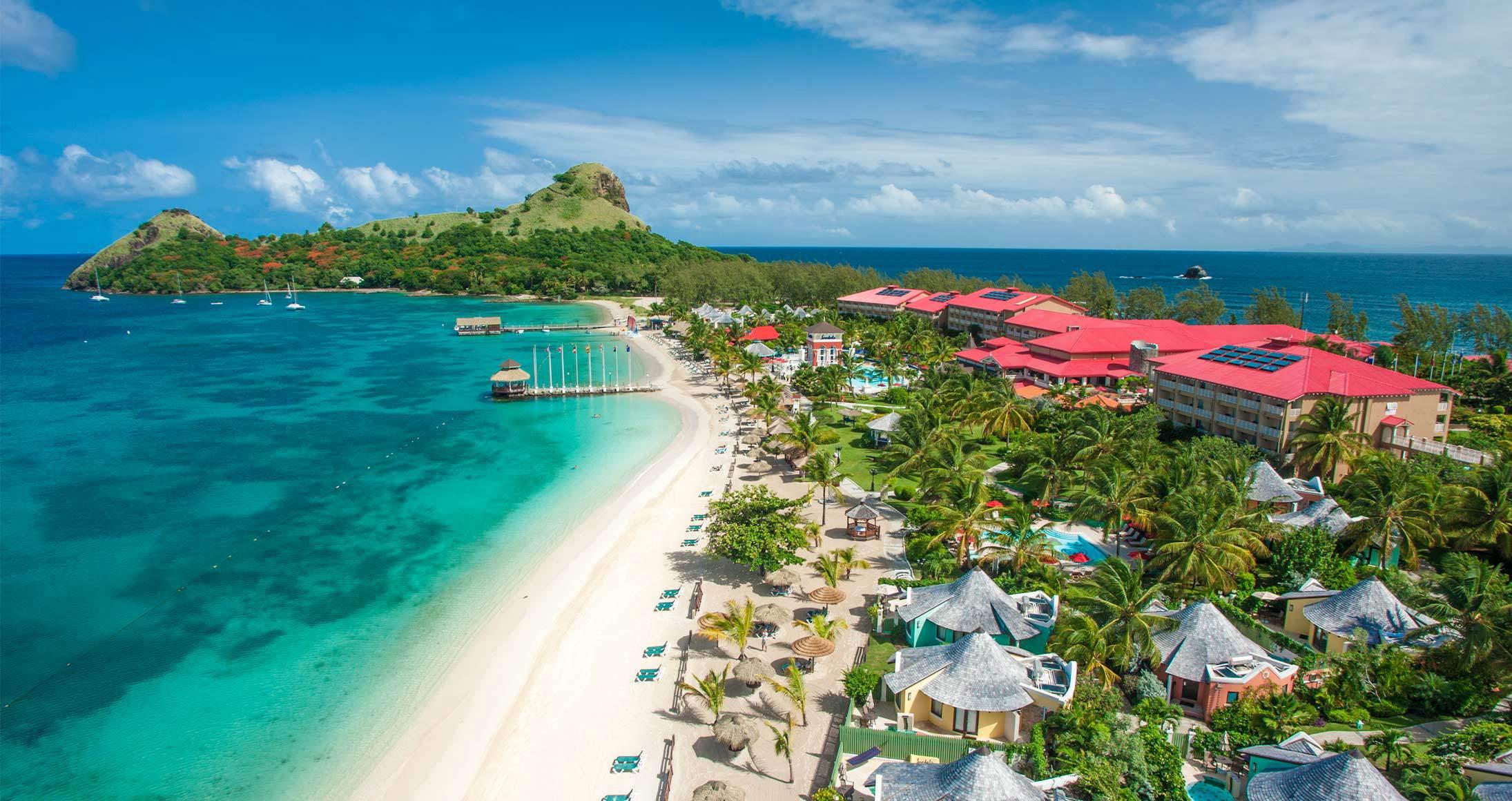14 Exotic Caribbean Islands, You Must Visit Before You Die
