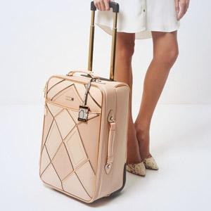Etihad baggage allowance 2020